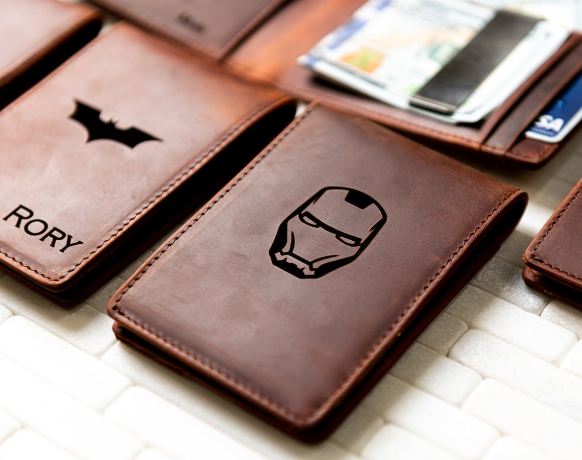 marvel-gifts-wallet