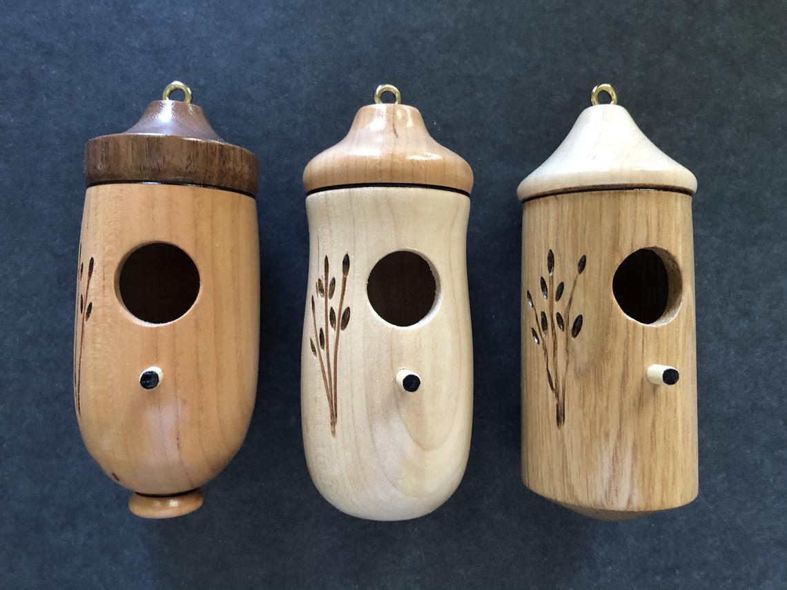 hummingbird-gifts-bird-house