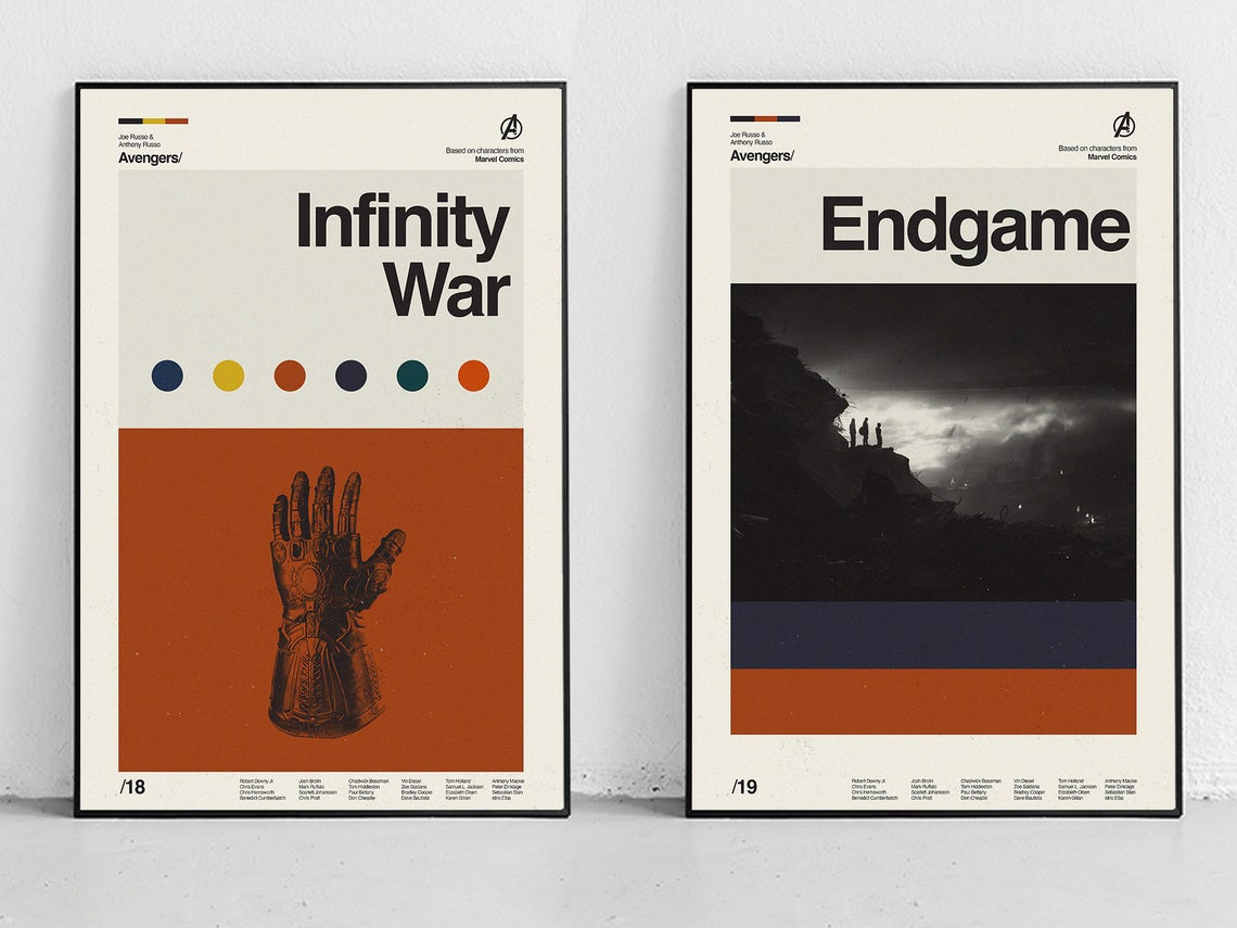 marvel-gifts-retro-posters