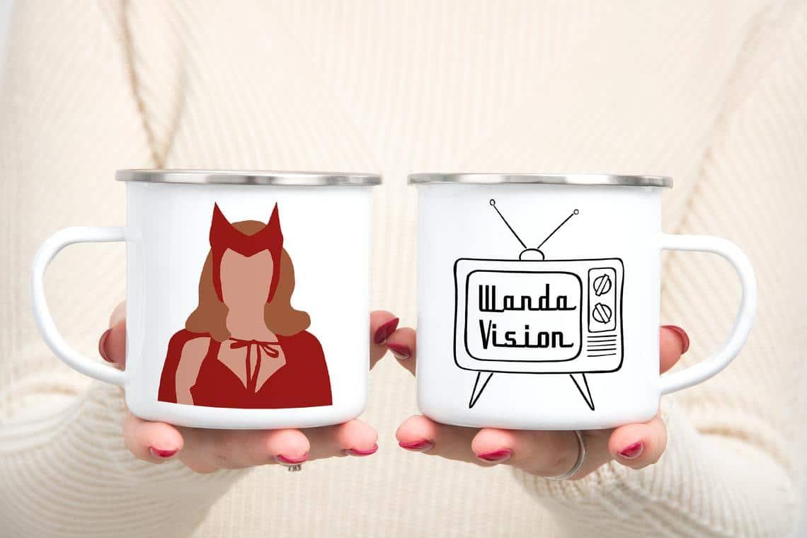 marvel-gifts-wandavision-mug