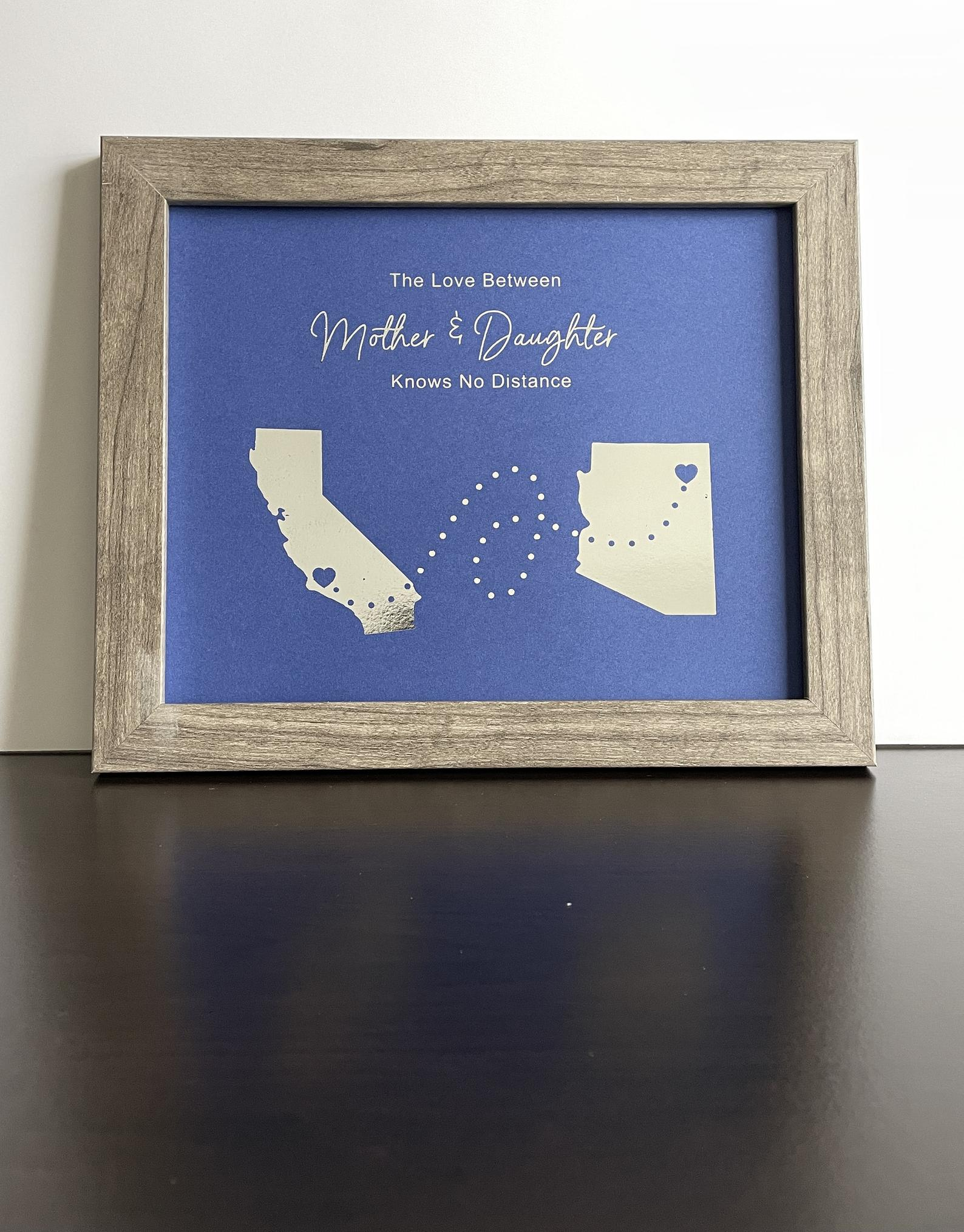 gifts-for-mom-from-daughter-star-map-wall-art