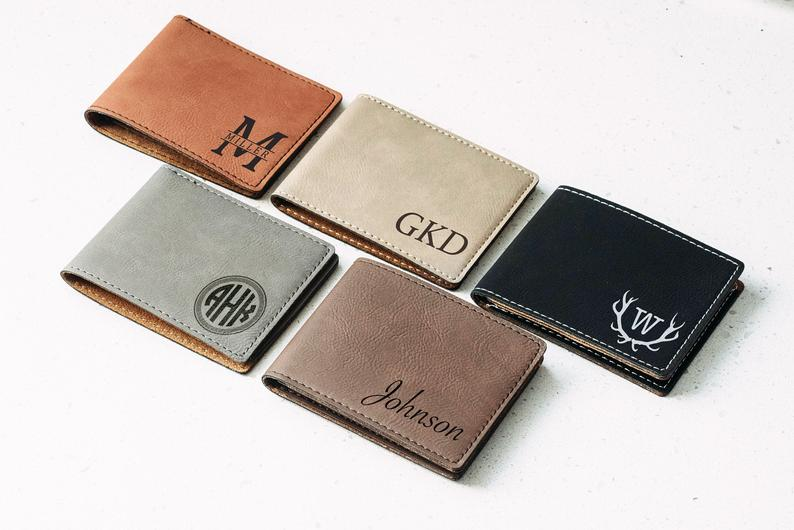 gifts-for-18-year-old-boys-wallet