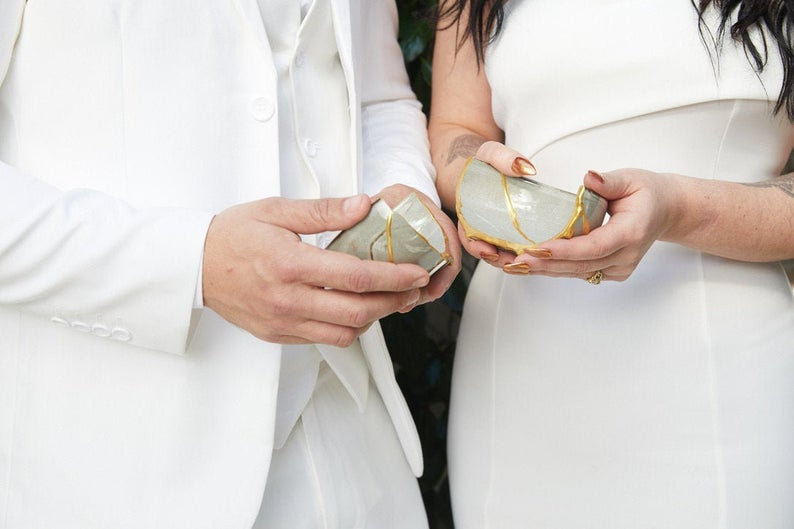 gifts-for-newlyweds-kintsugi