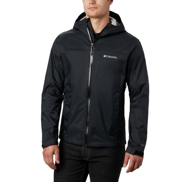graduation-gifts-for-him-jacket