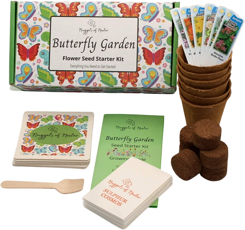 butterfly-gifts-garden