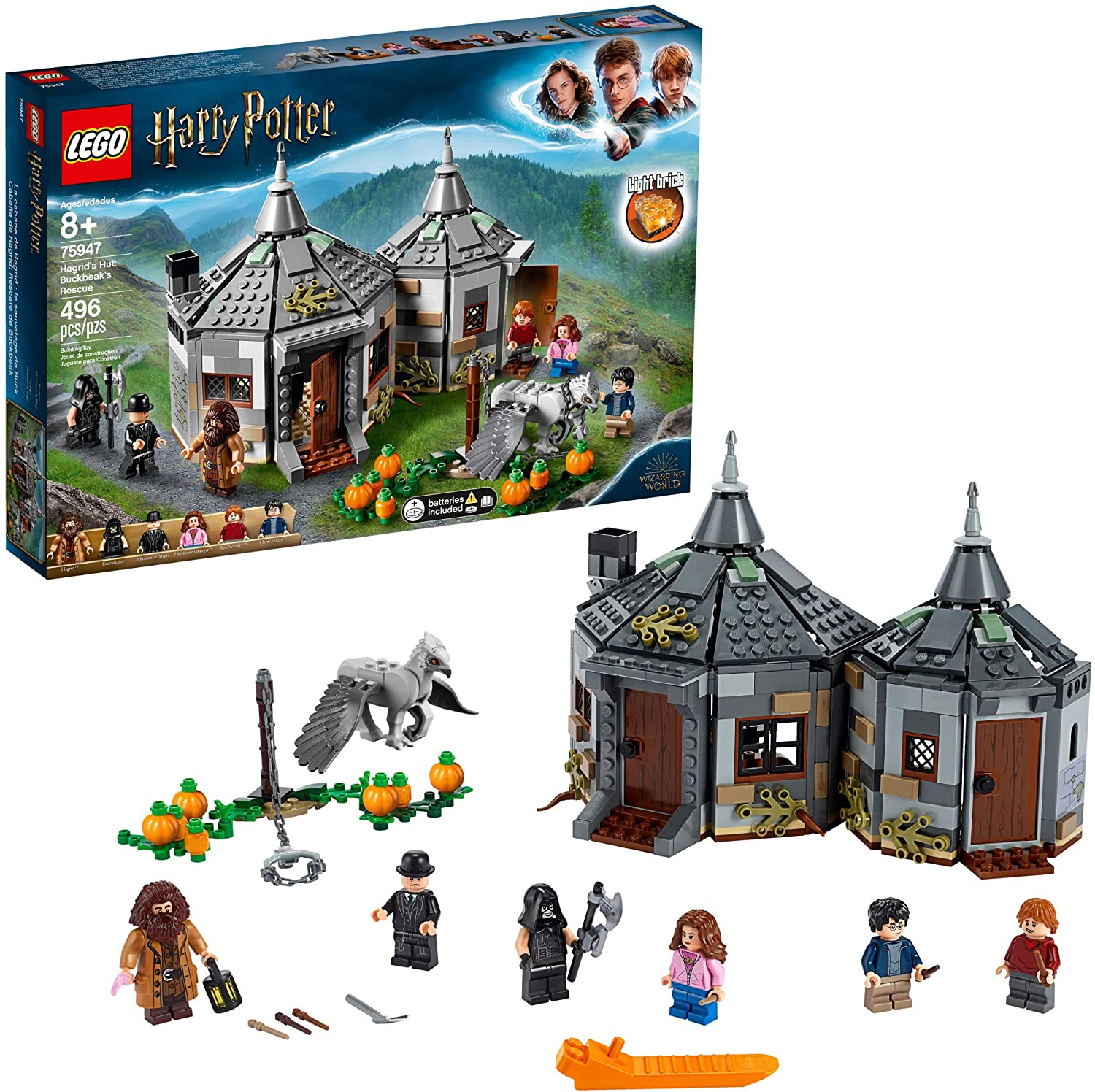 meaningful-gifts-for-kids-lego