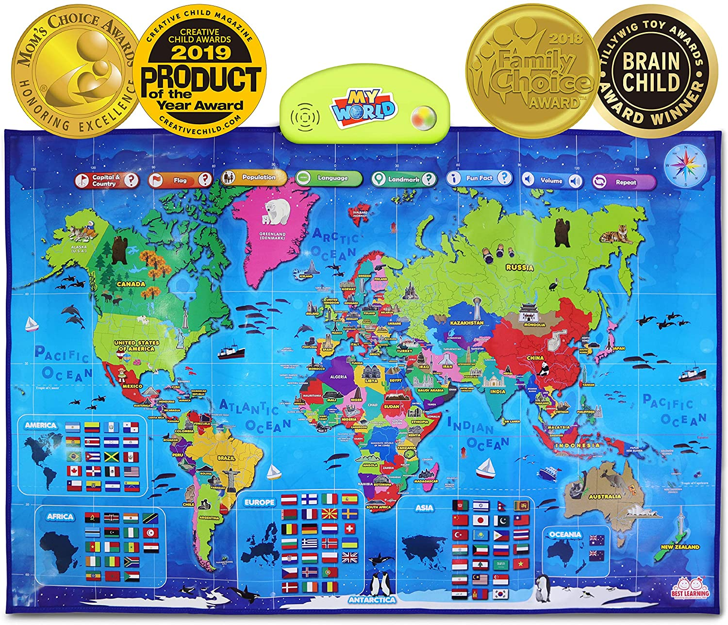 meaningful-gifts-for-kids-map