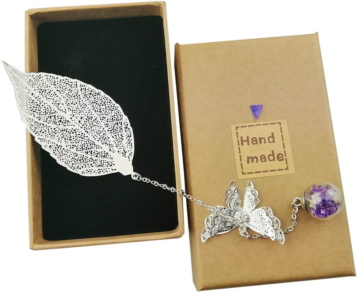 butterfly-gifts-book-mark