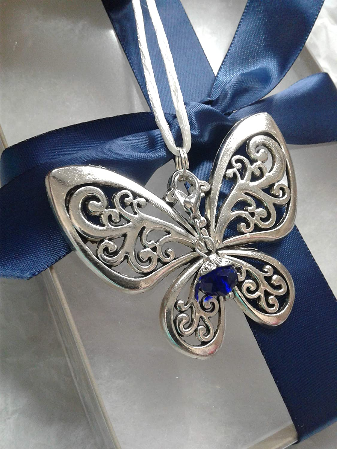 butterfly-gifts-ornament