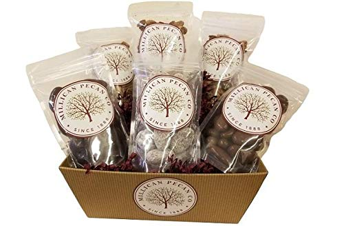 texas-gifts-pecans