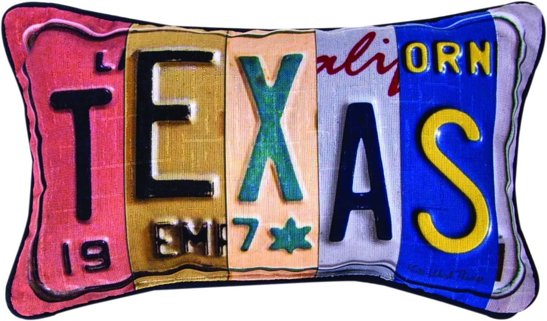 texas-gifts-pillow