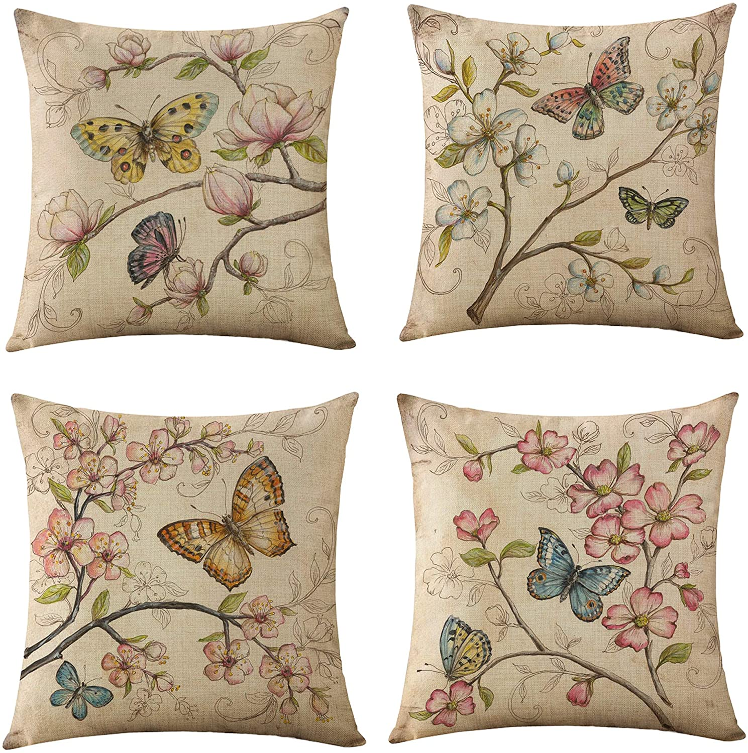 butterfly-gifts-pillows