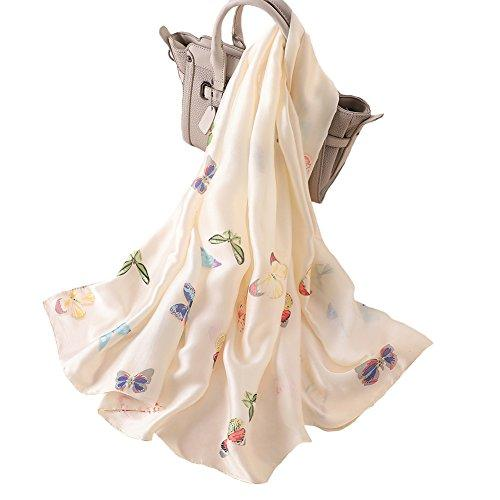 butterfly-gifts-scarf