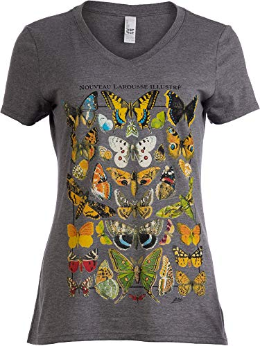 butterfly-gifts-shirt
