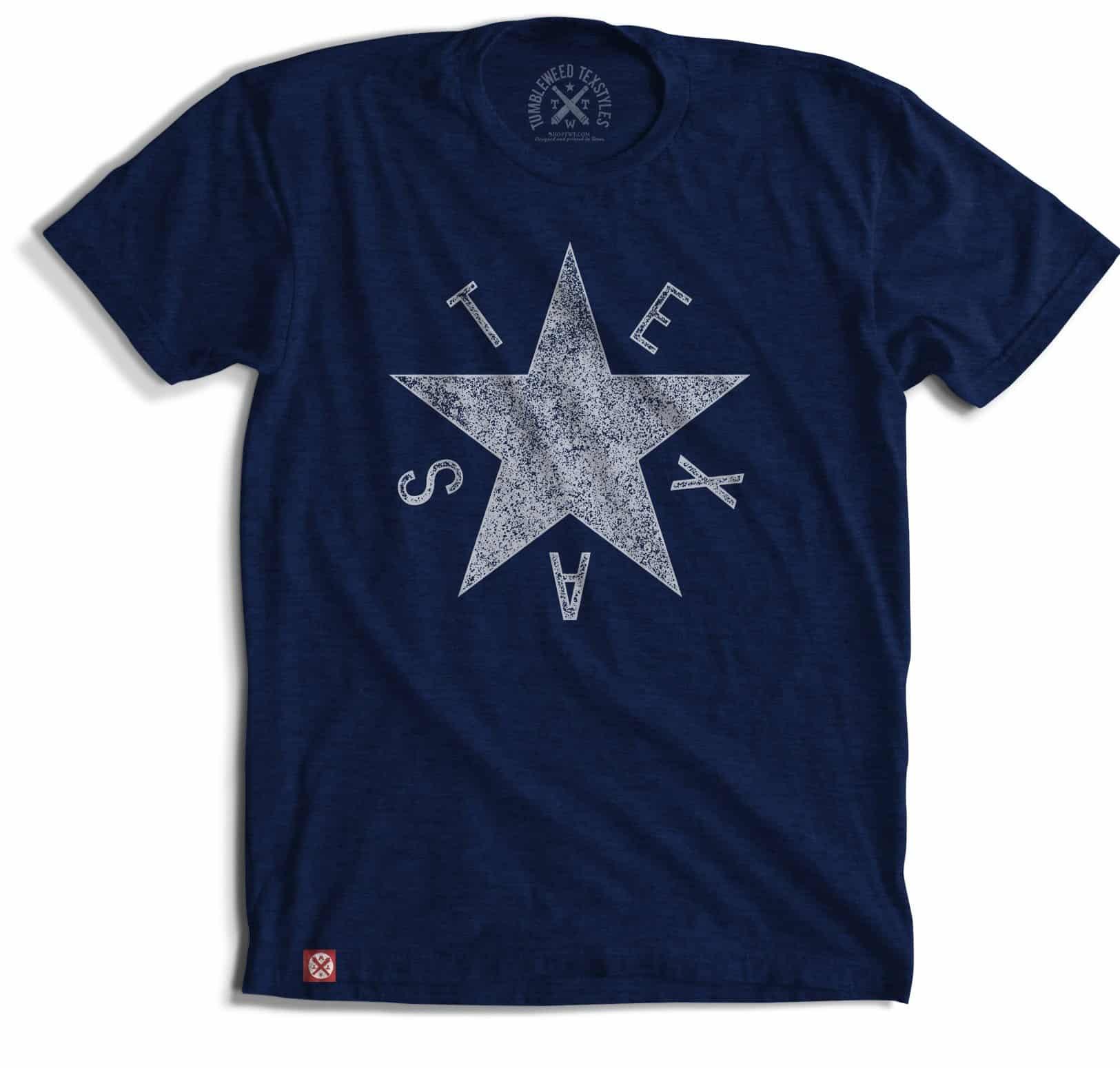 texas-gifts-t-shirt