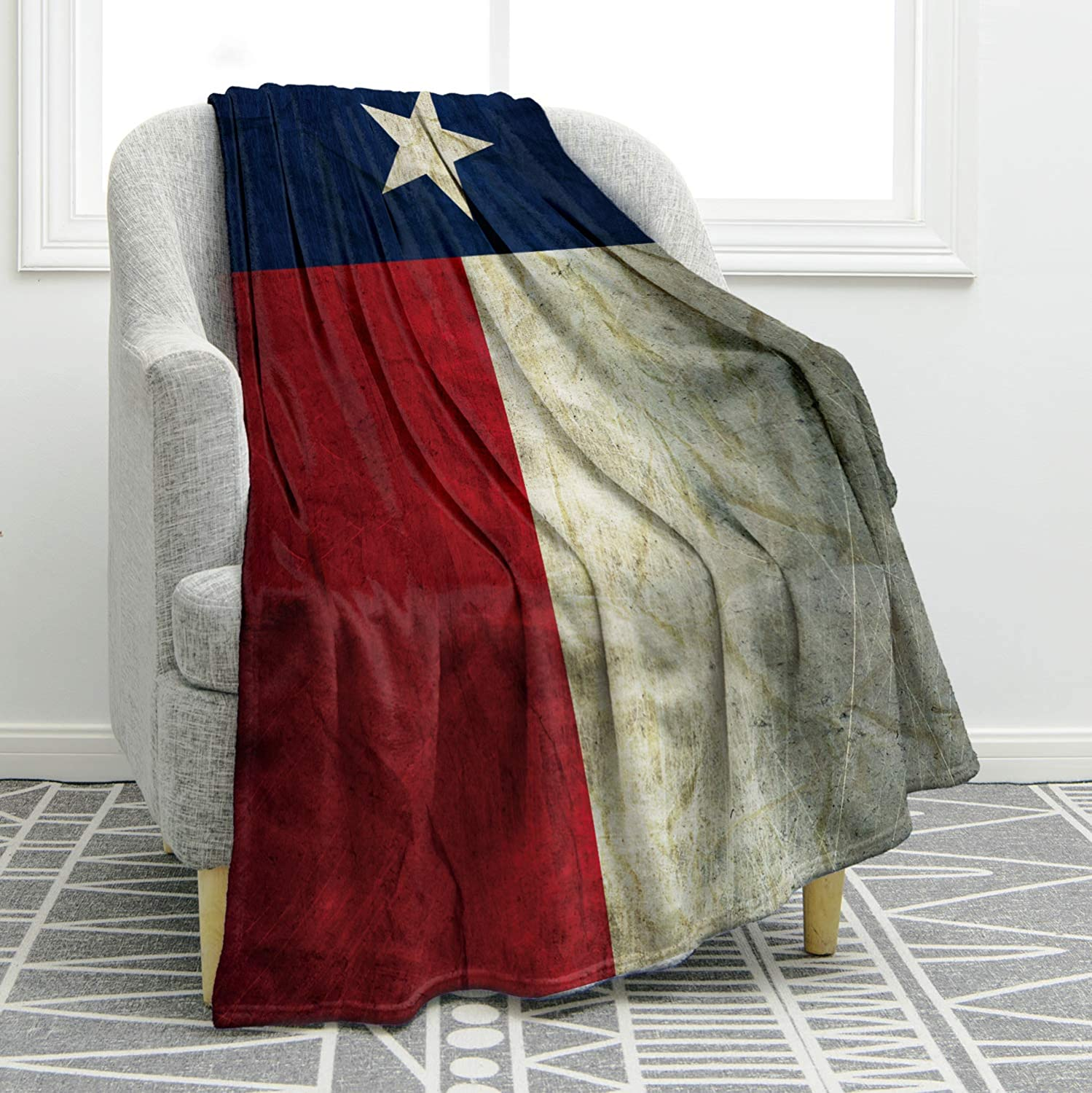 texas-gifts-throw