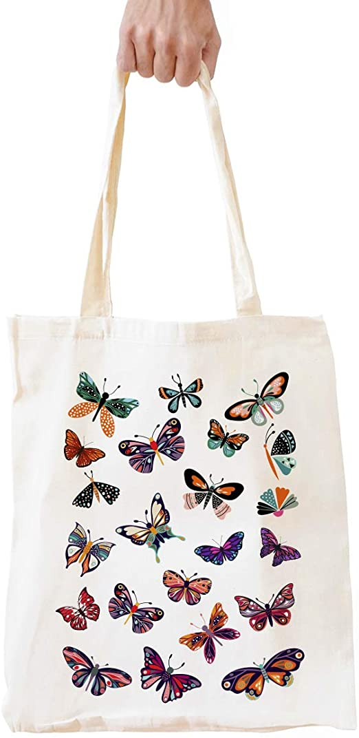 butterfly-gifts-tote