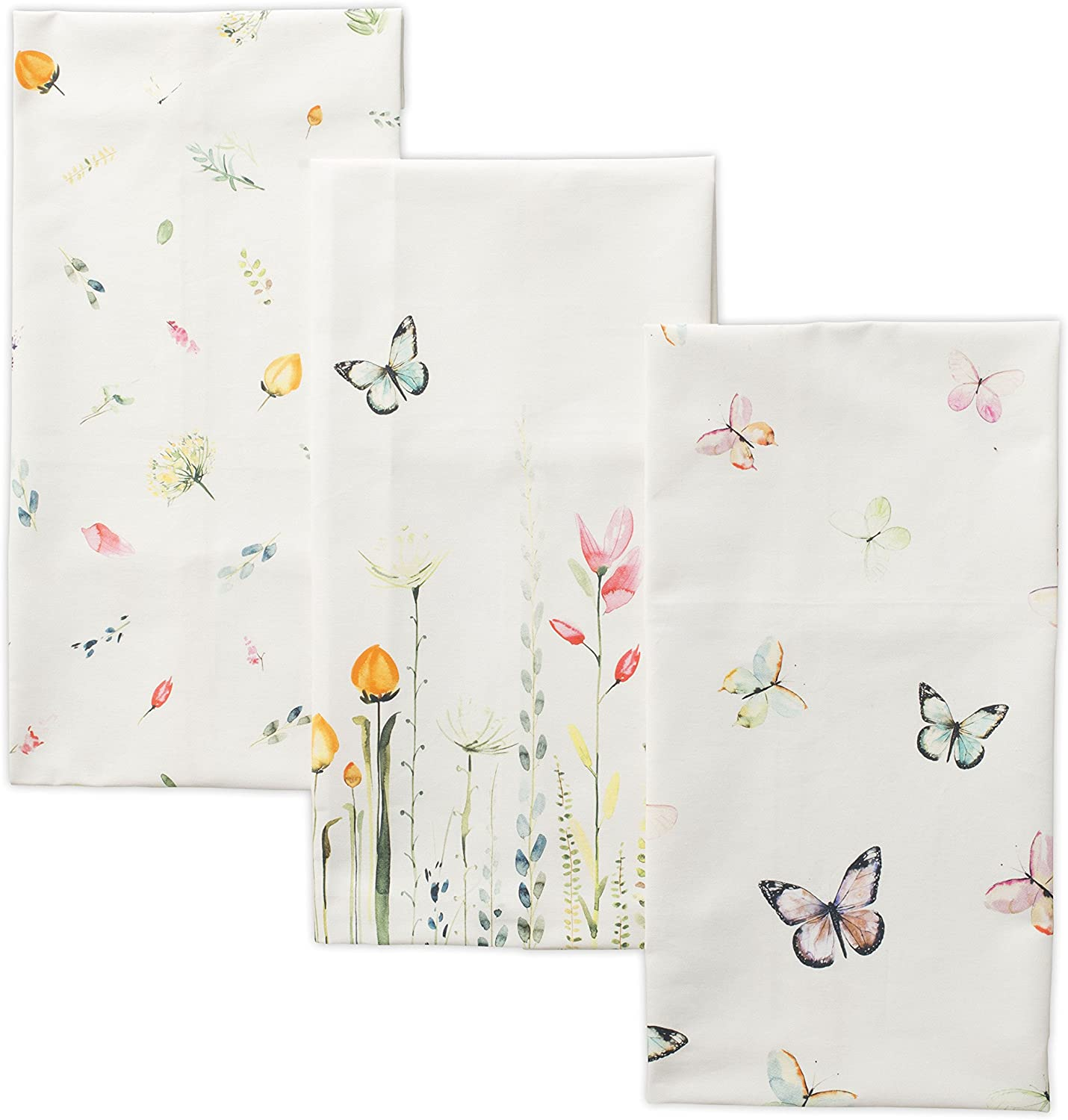 butterfly-gifts-towels