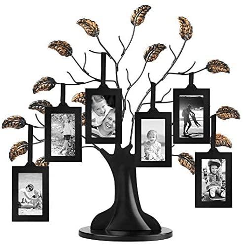 bronze-anniversary-gifts-tree