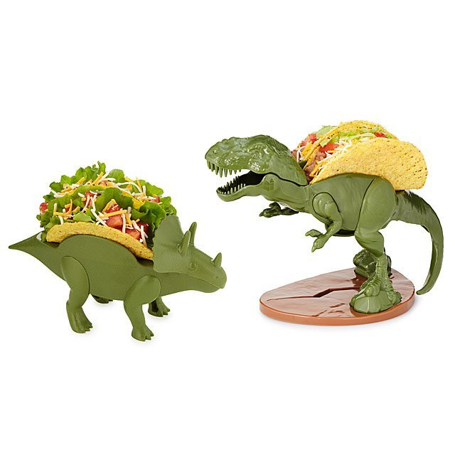gifts-for-16-year-old-boys-taco-holder