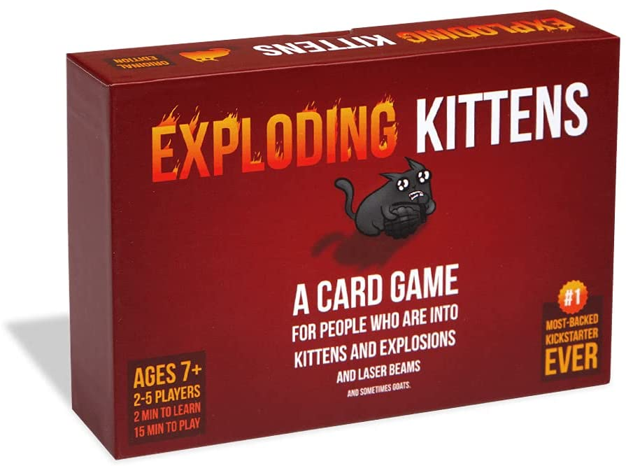 gifts-for-16-year-old-boys-exploding-kittens