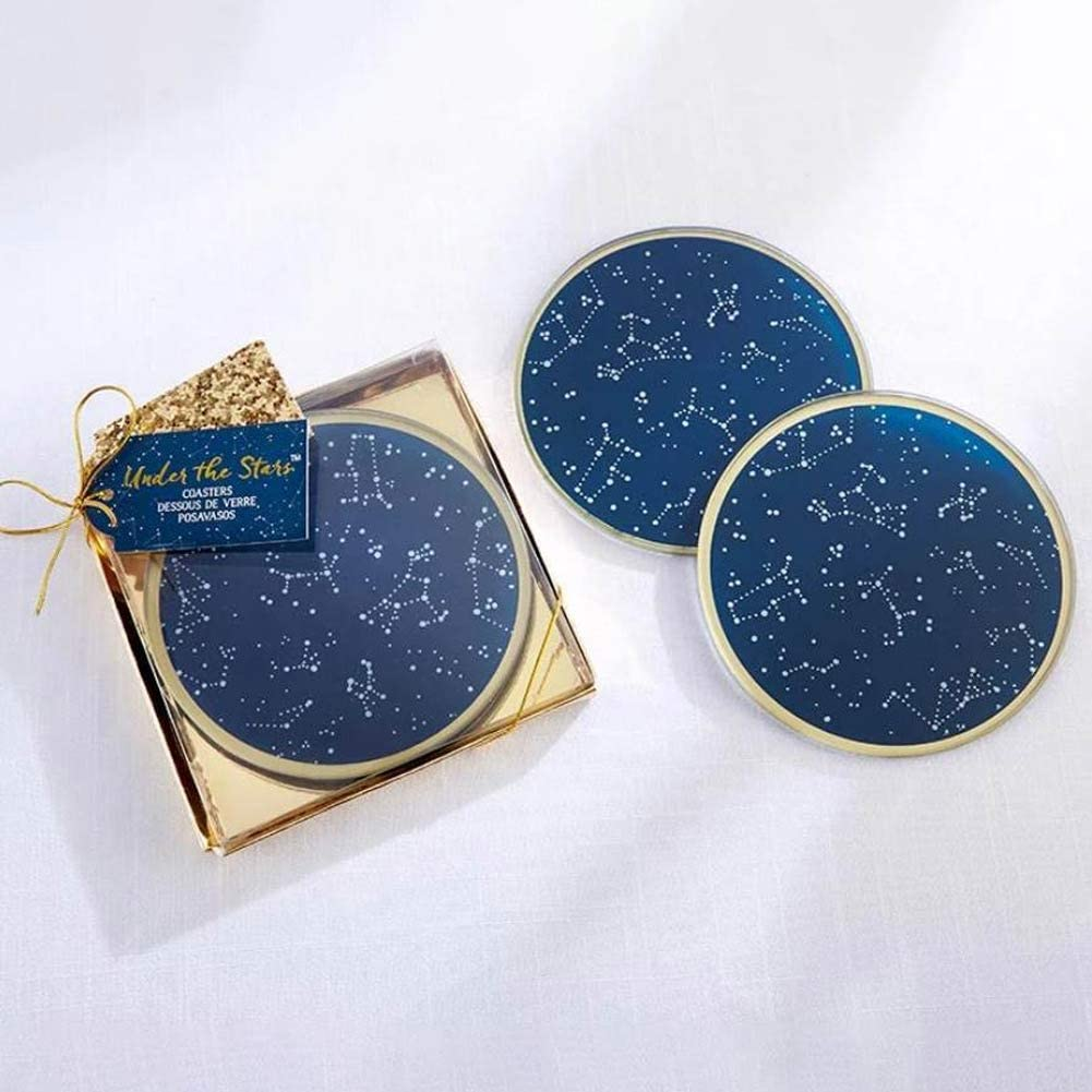astronomy-gifts-spaceship-coasters