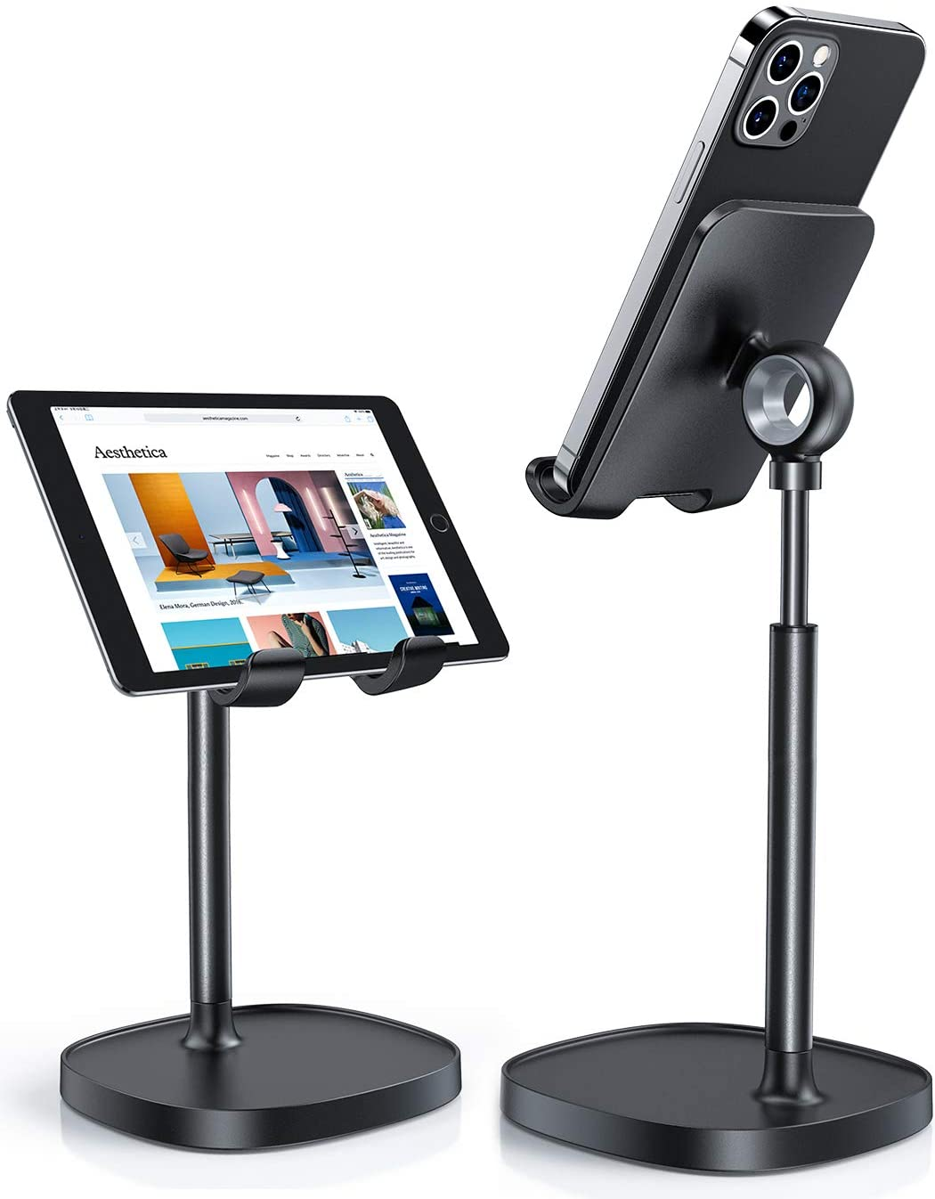 gifts-for-16-year-old-boys-cellphone-stand