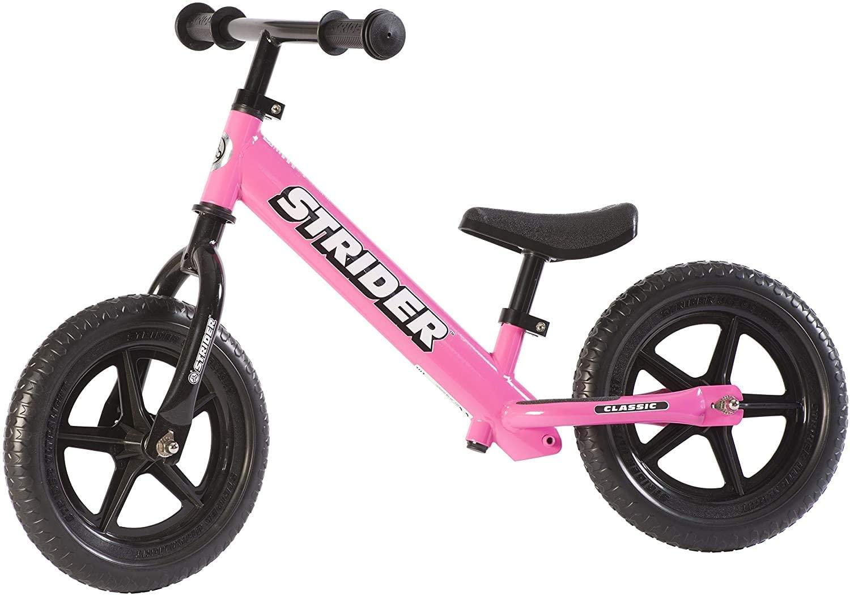 2-year-old-girls-balance-bike