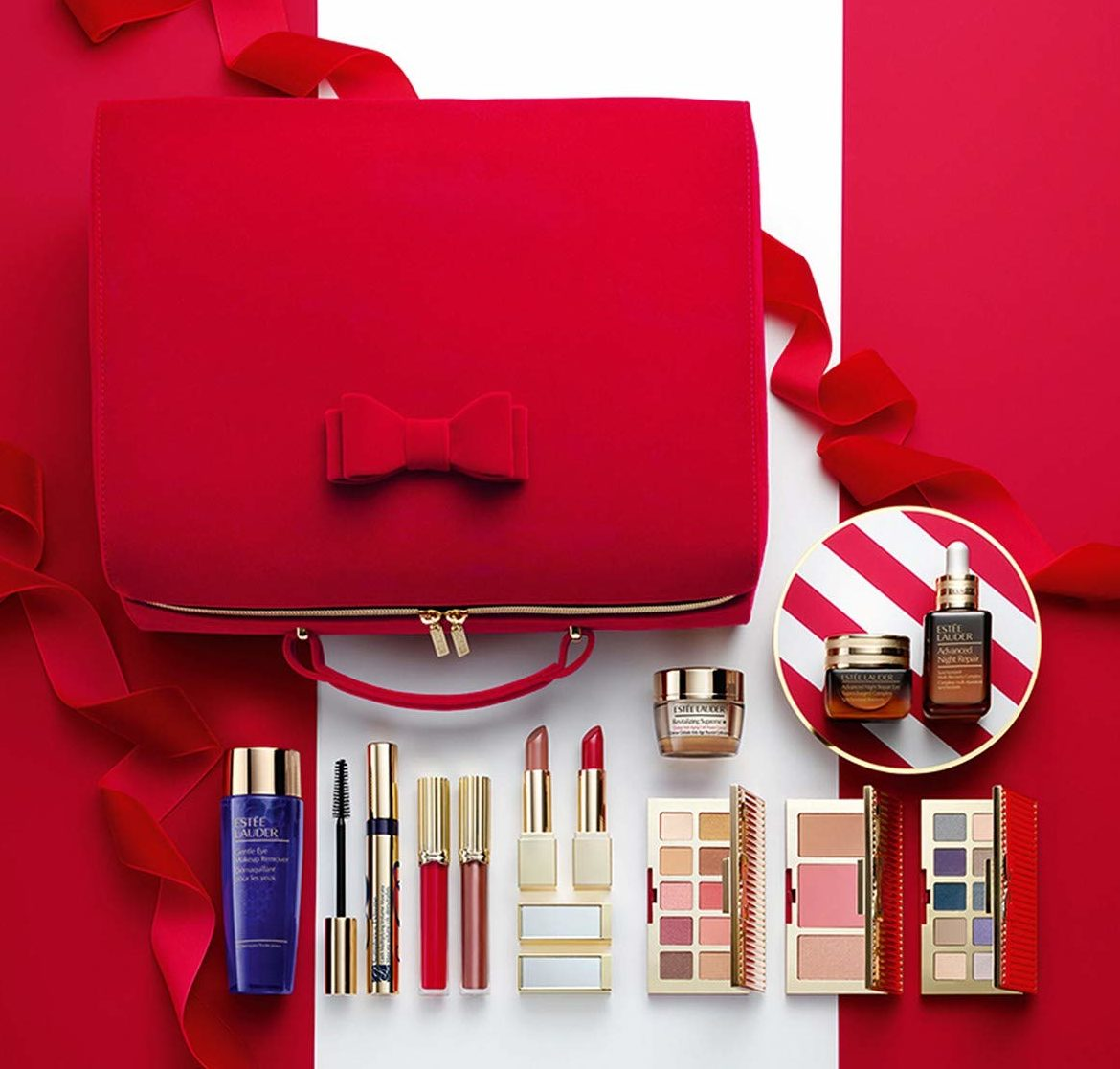 gift-sets-for-women-makeup