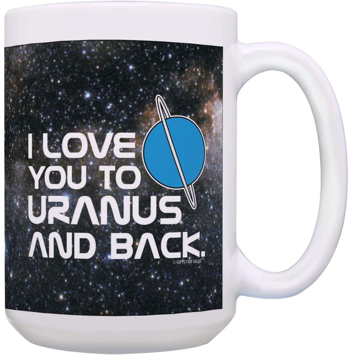 astronomy-gifts-mug