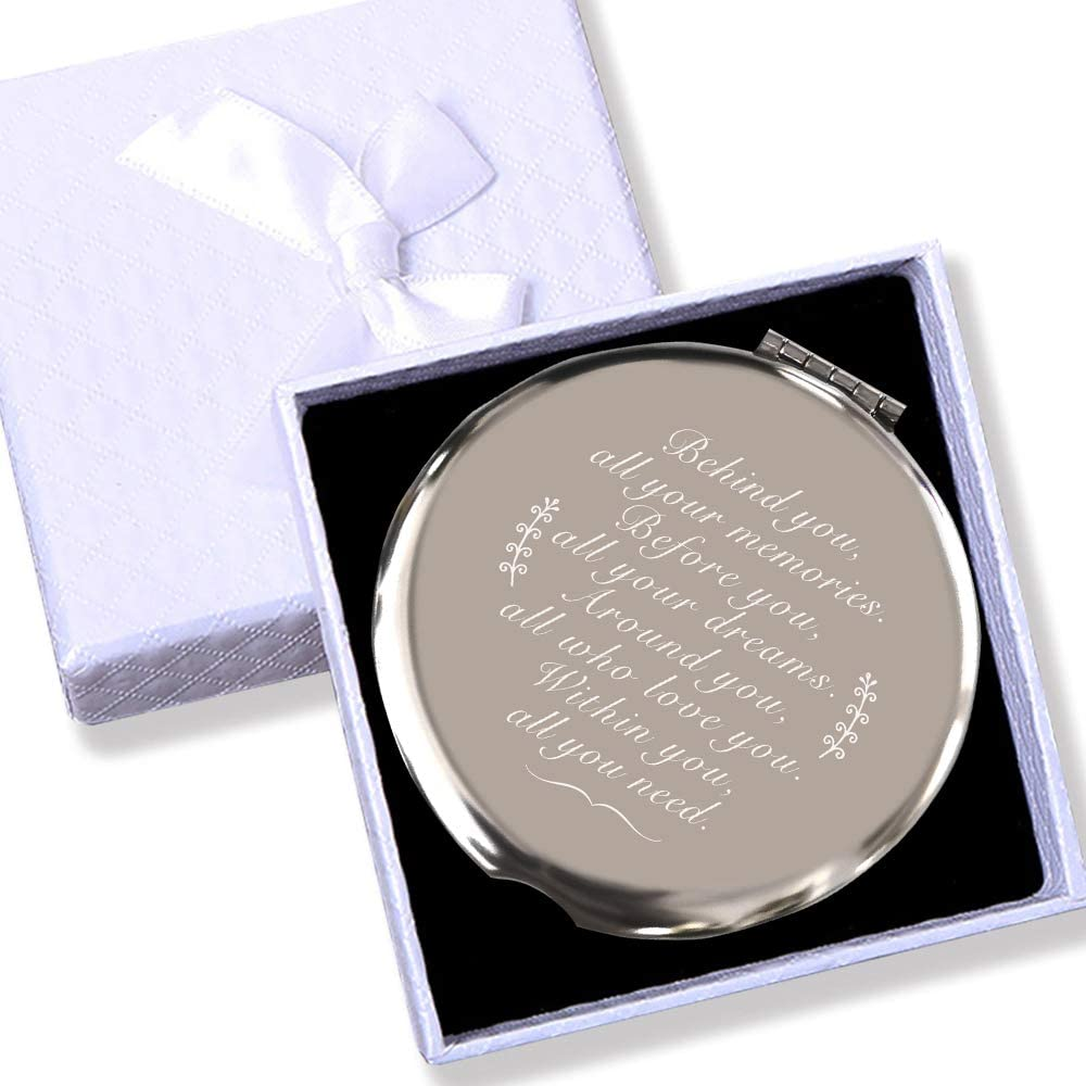 good-luck-gifts-compact-mirror