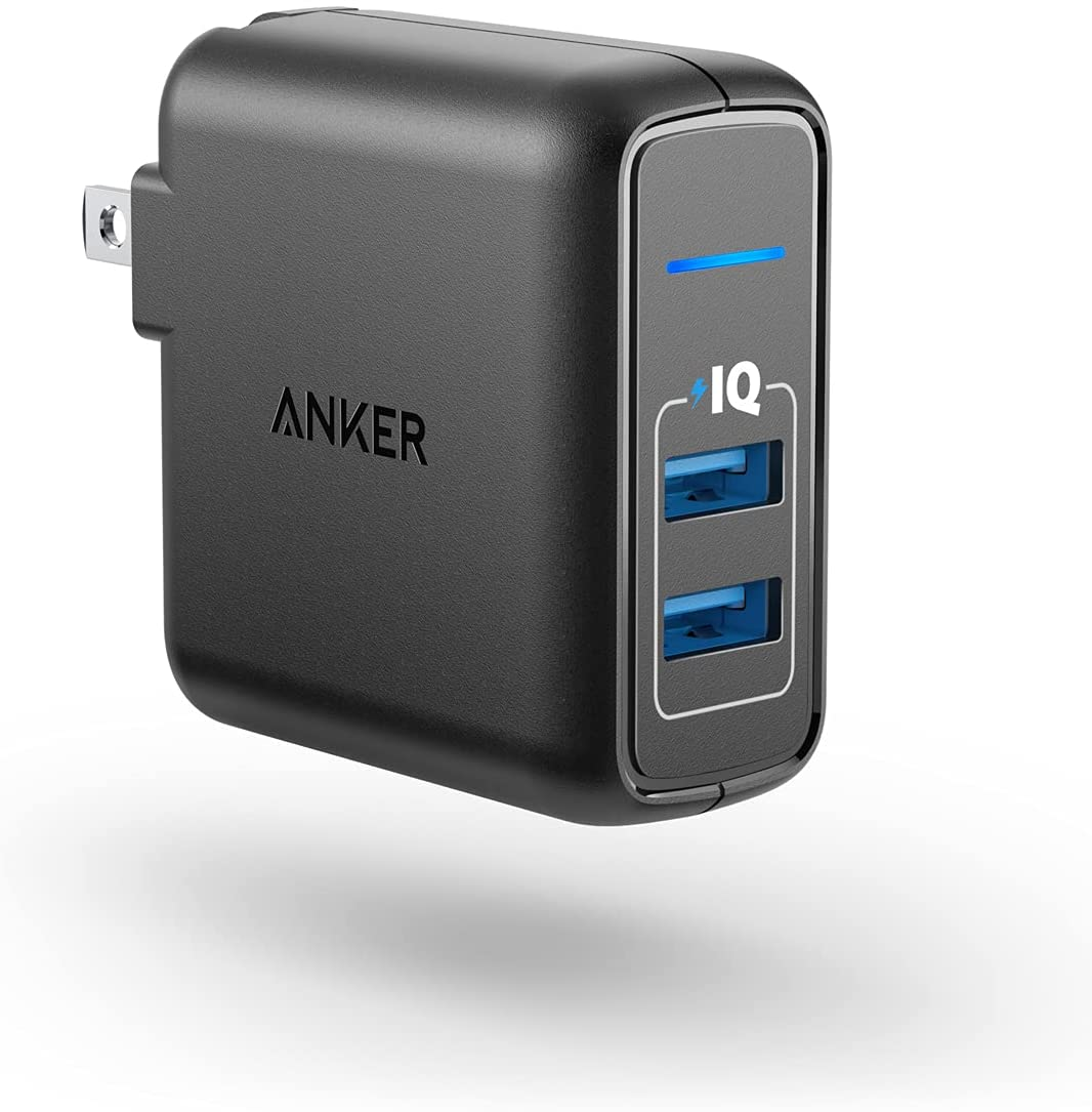 gifts-for-16-year-old-boys-anker