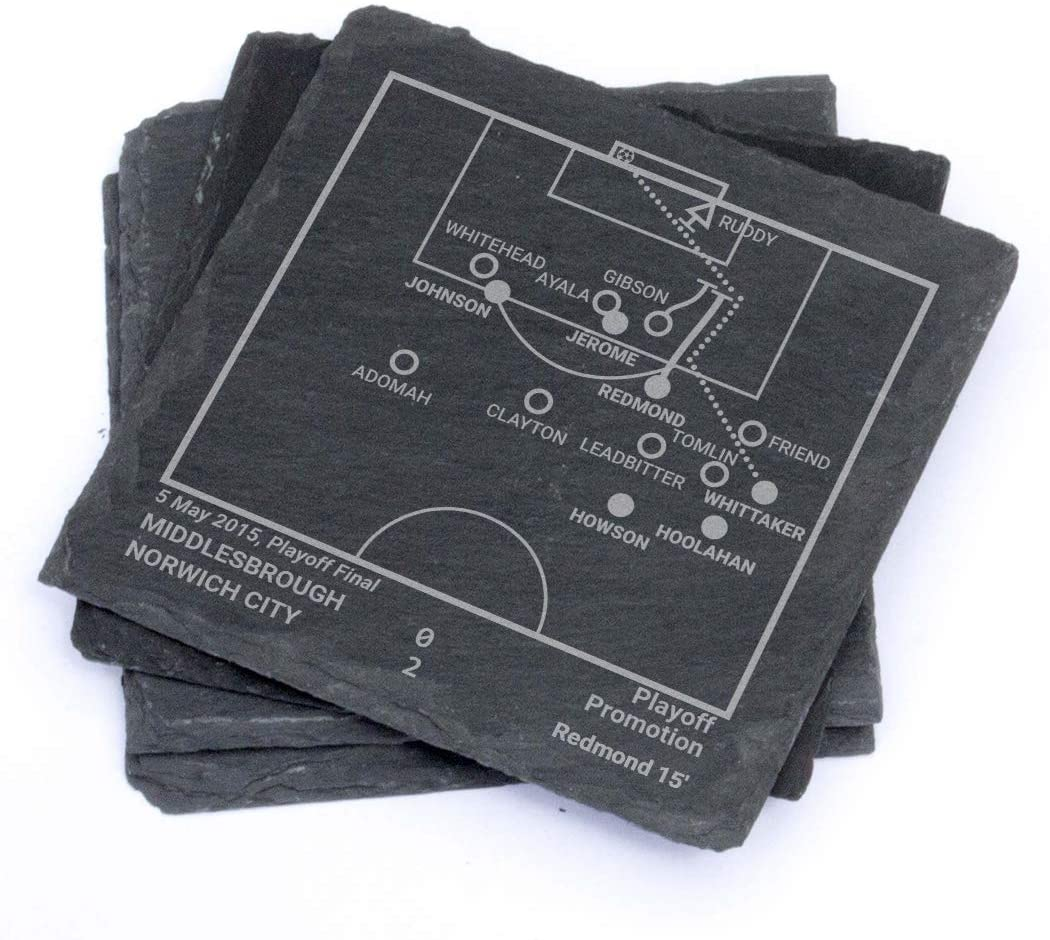 football-gifts-greatest-plays-coasters