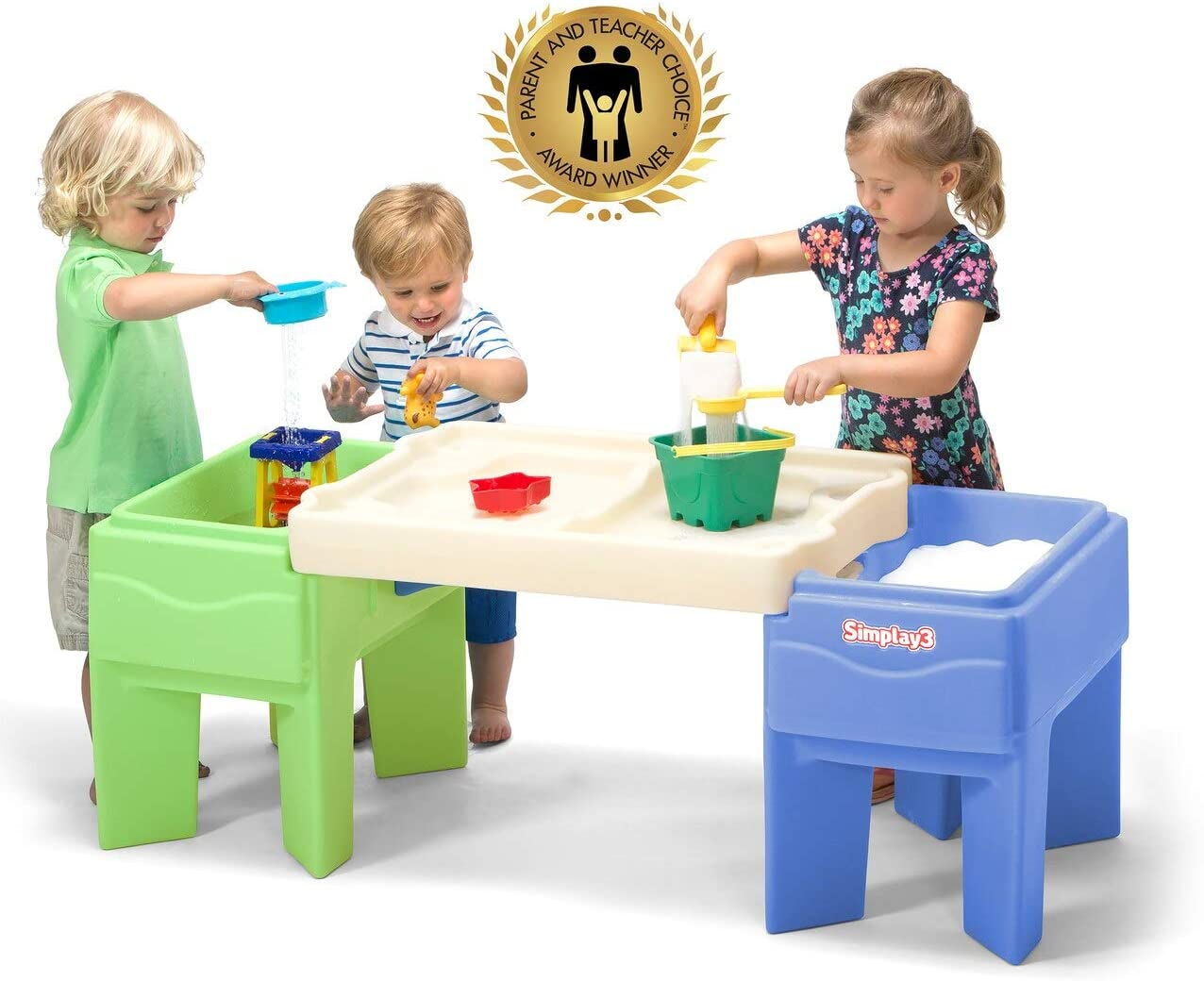 best-baby-boy-gifts-for-baby-boys-ages-0-2-Sand-and-water-table