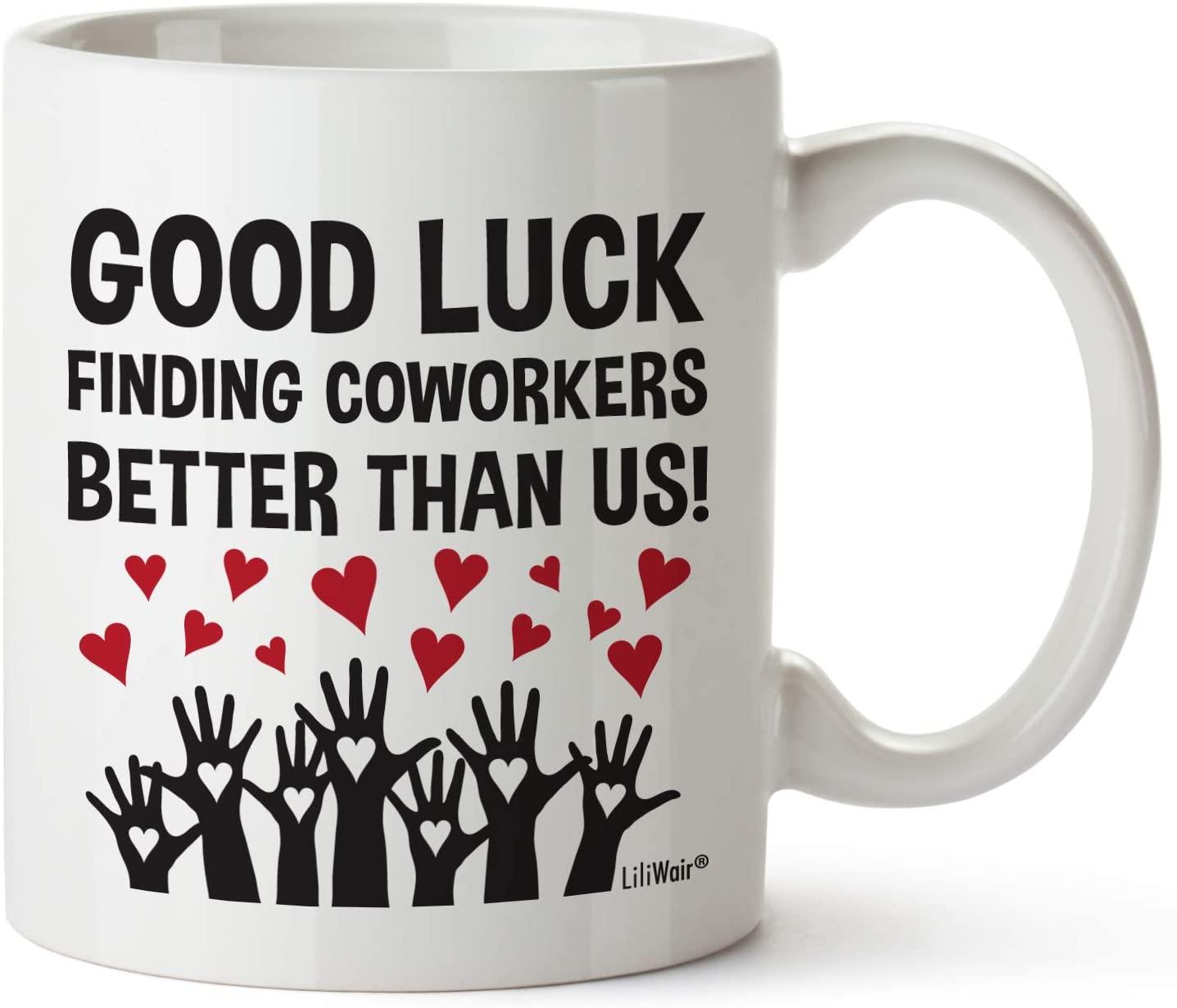 good-luck-gifts-coffee-mug