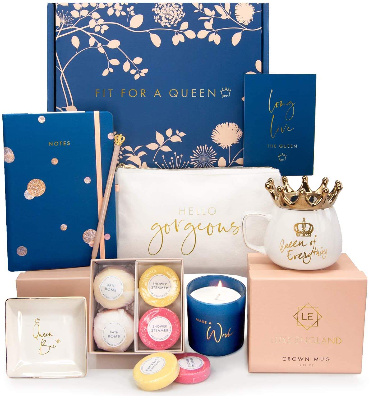gift-sets-for-women-royal-box