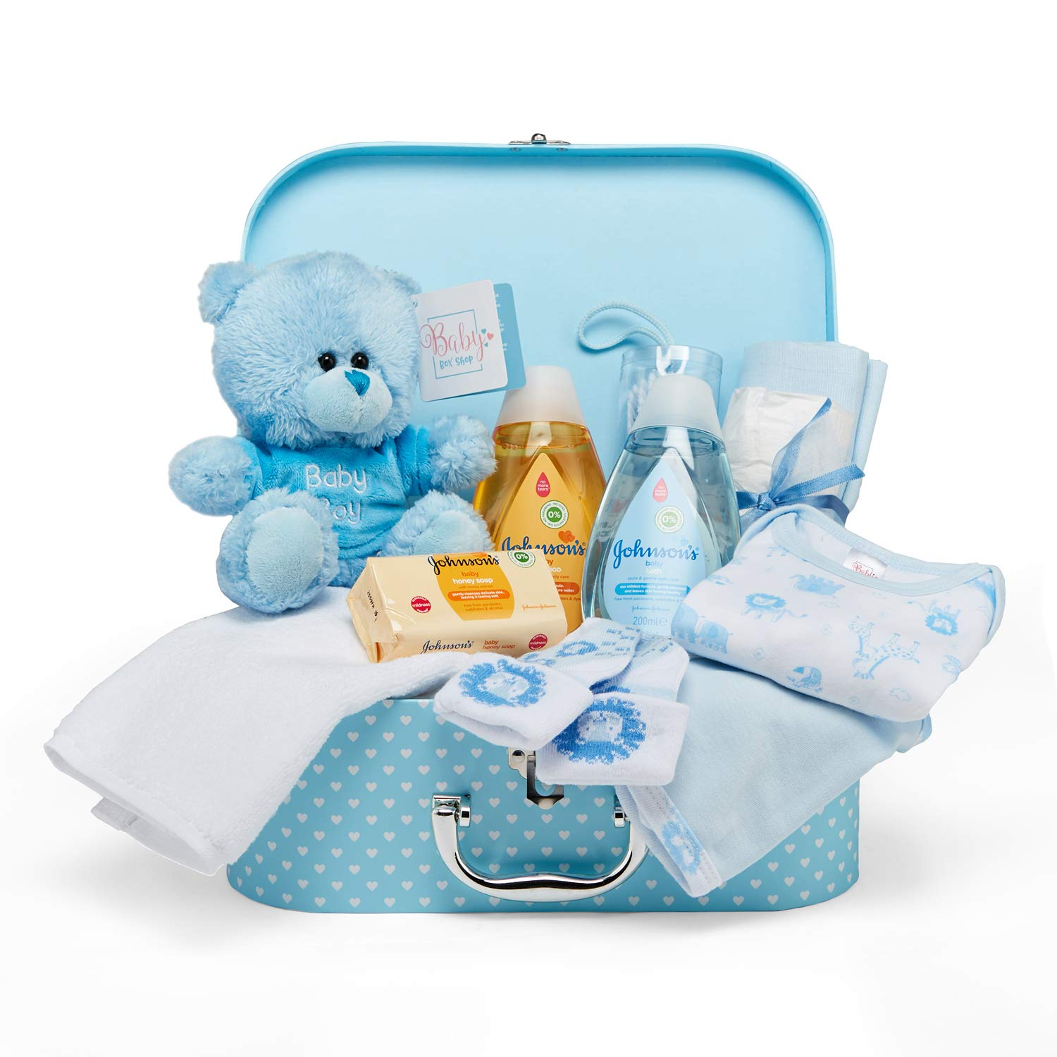 best-baby-boy-gifts-for-baby-boys-ages-0-2-baby-boy-keepsake-box