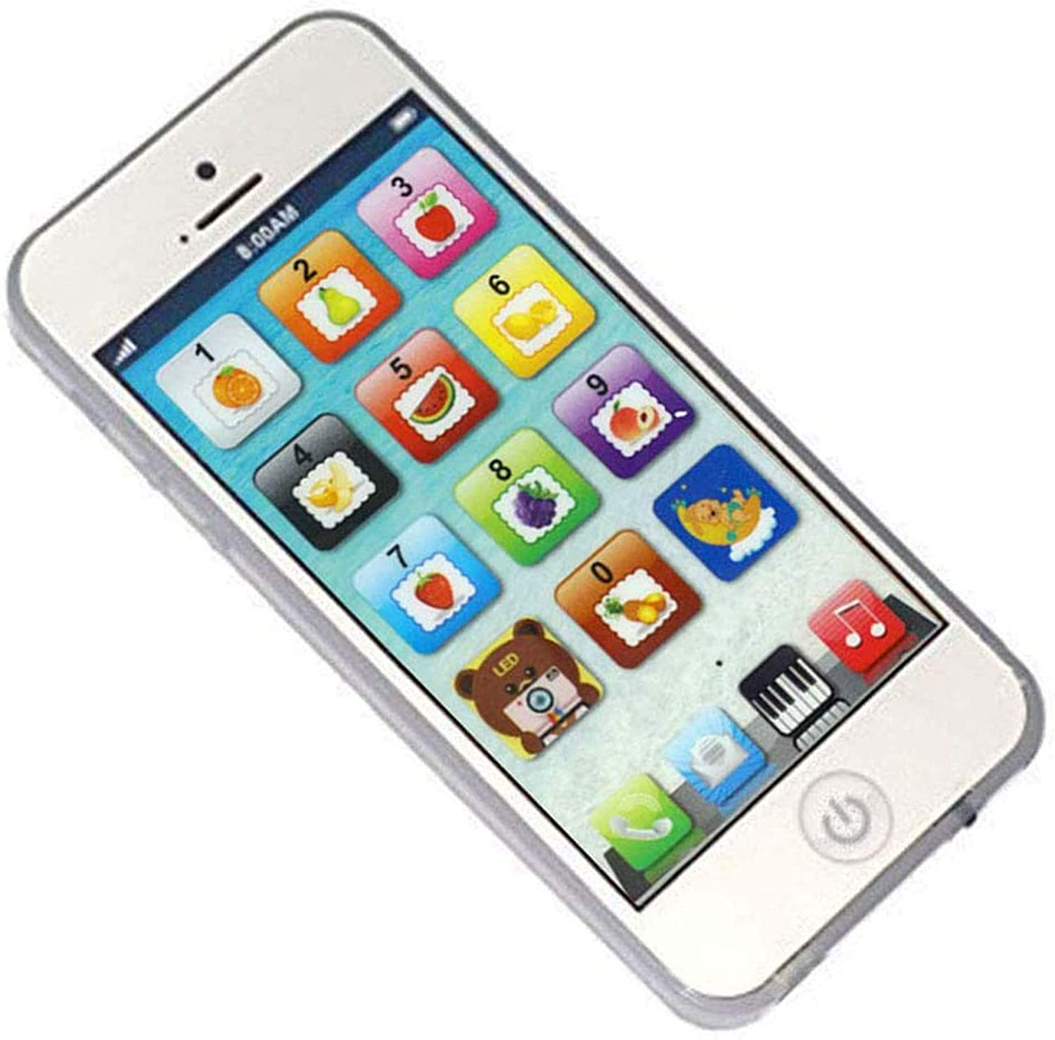 best-baby-boy-gifts-for-baby-boys-ages-0-2-child's-personal-iphone