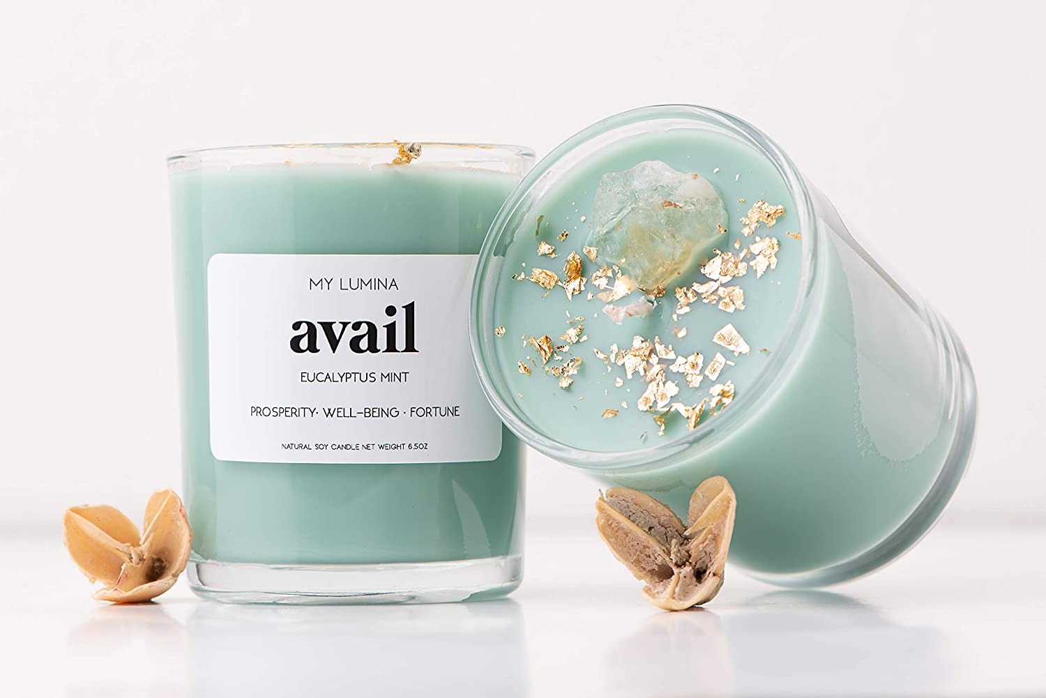 good-luck-gifts-candle