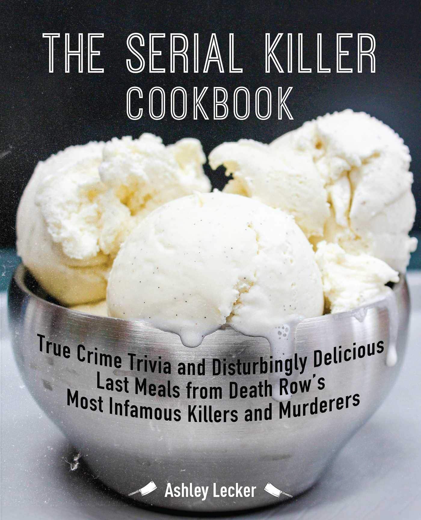 true-crime-gifts-cookbook