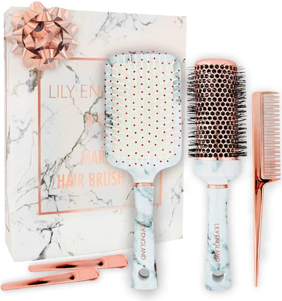 gift-sets-for-women-hair