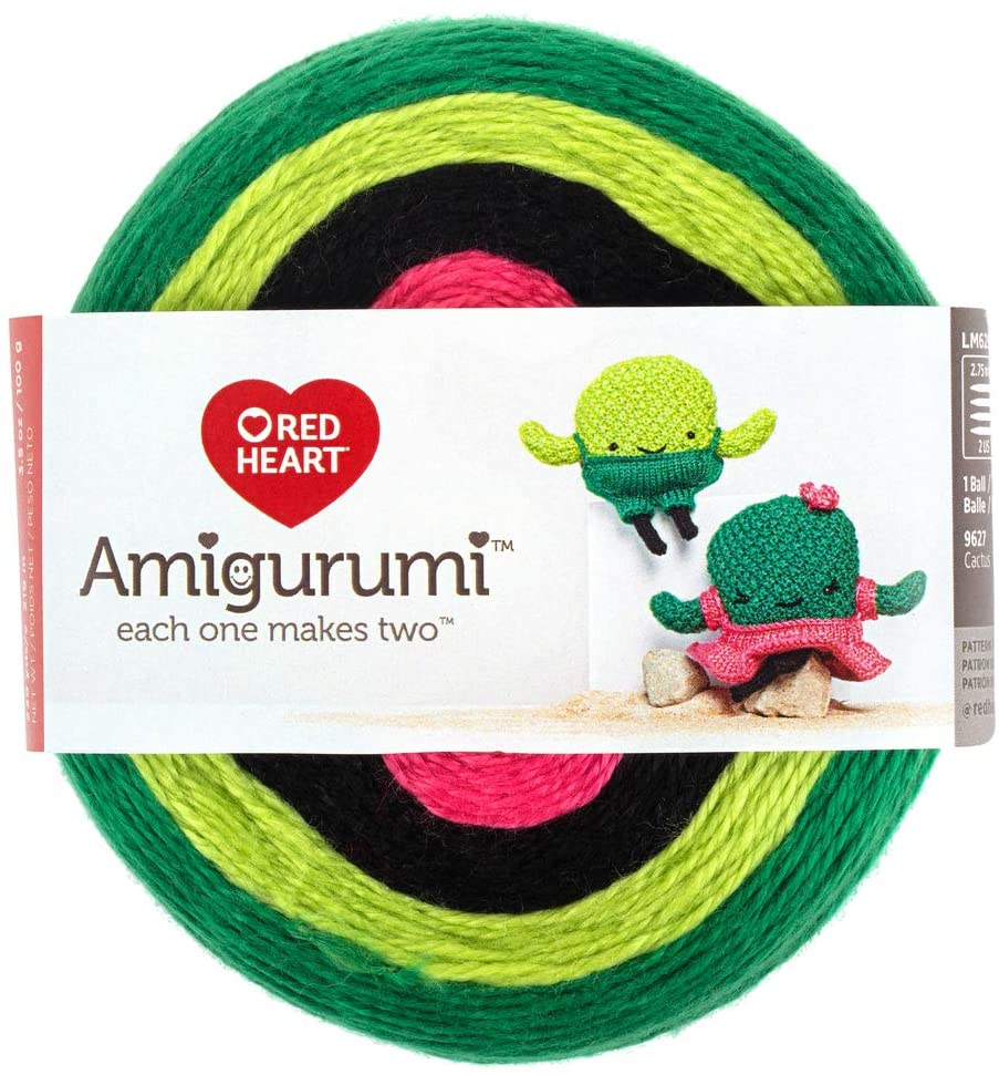 crochet-gifts-toy
