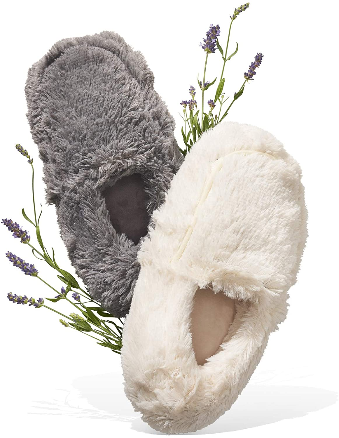 relaxation-gifts-slippers