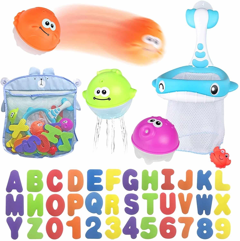 2-year-old-girls-abc-bath-toy-set
