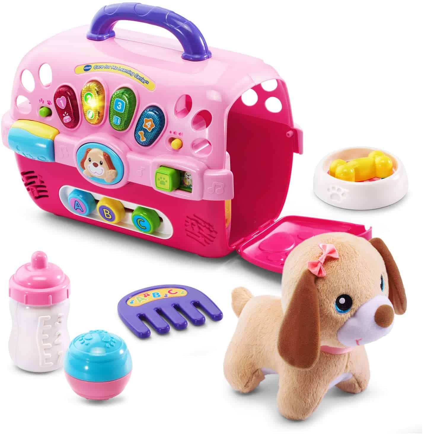 2-year-old-girls-pet-care-set