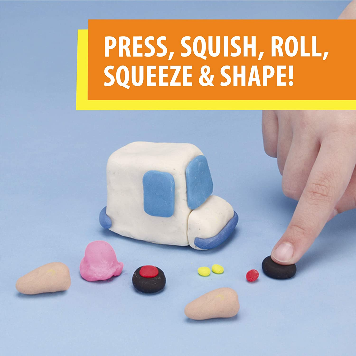 best-baby-boy-gifts-for-baby-boys-ages-0-2-play-doh