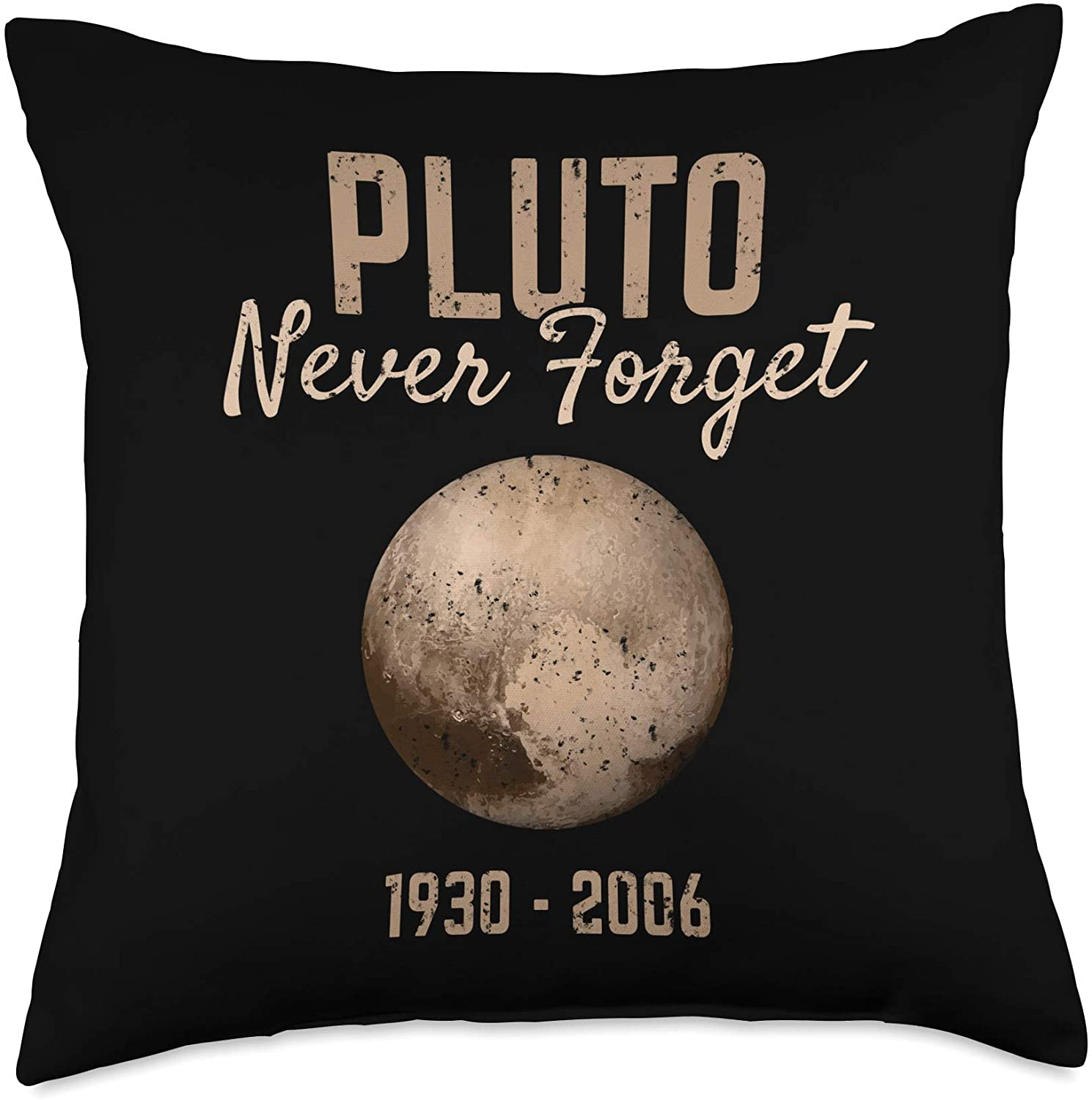 astronomy-gifts-cushion