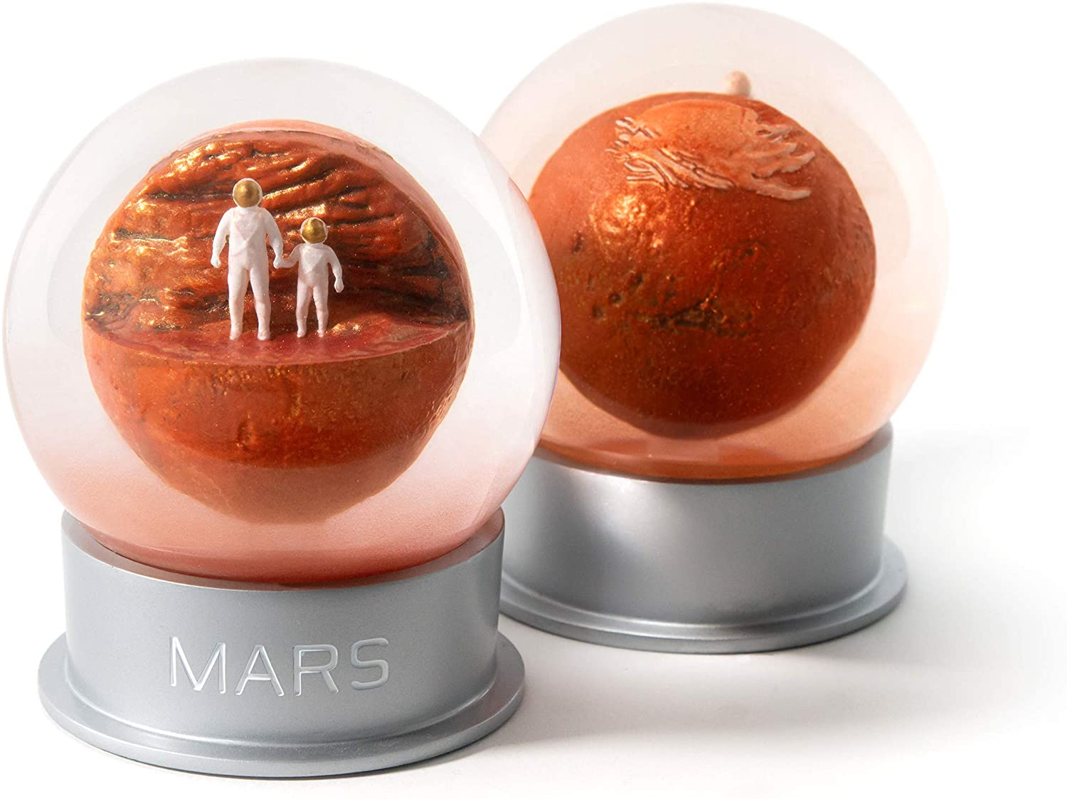 astronomy-gifts-snow-globe