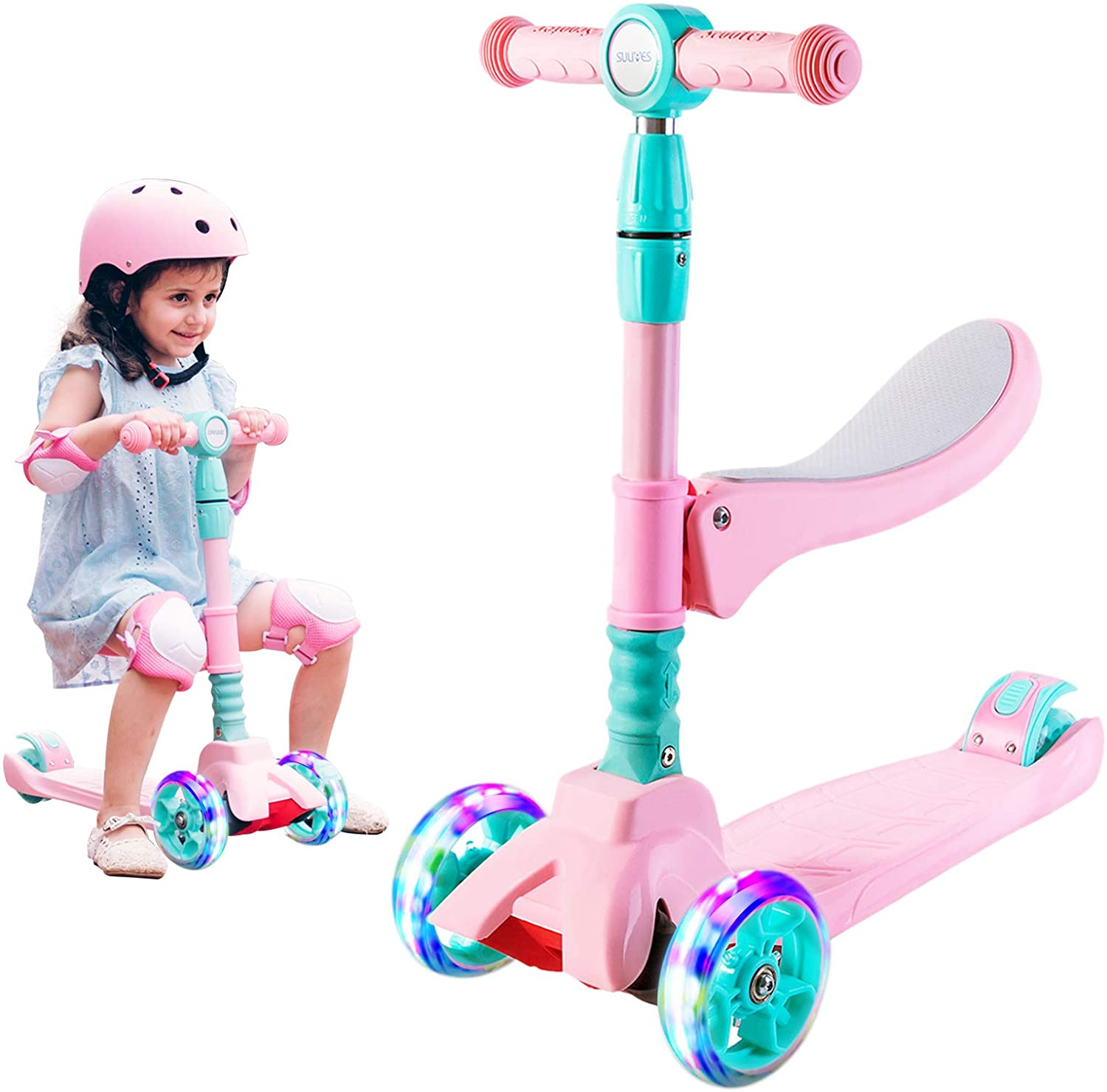 2-year-old-girls-3-wheel-scooter