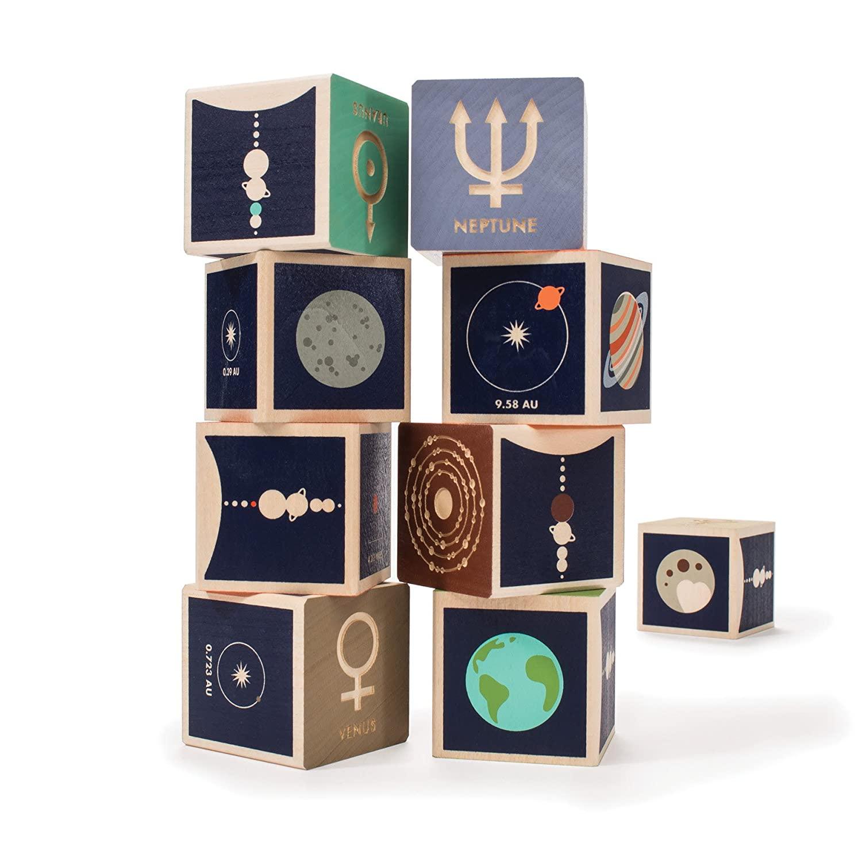 astronomy-gifts-blocks